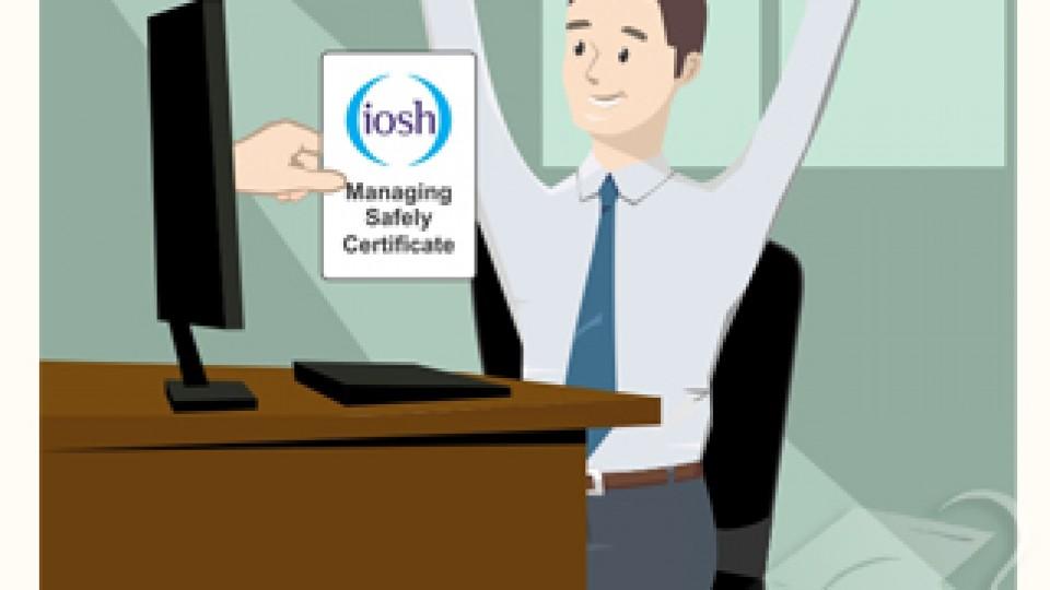 iosh-managing-safely-webinar