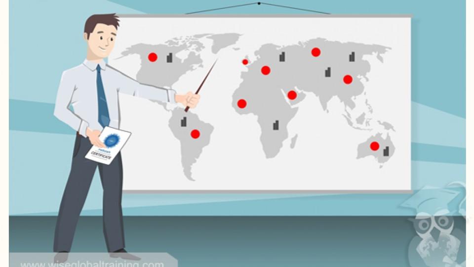 nebosh-international-general-certificate-preparing-employees