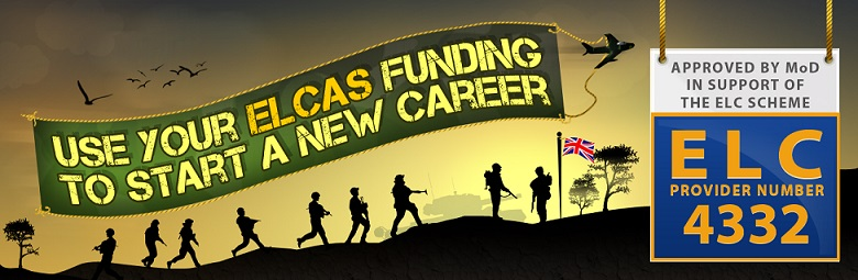 ELCAS funding