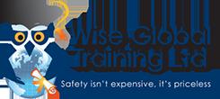 Wise Global Training Ltd