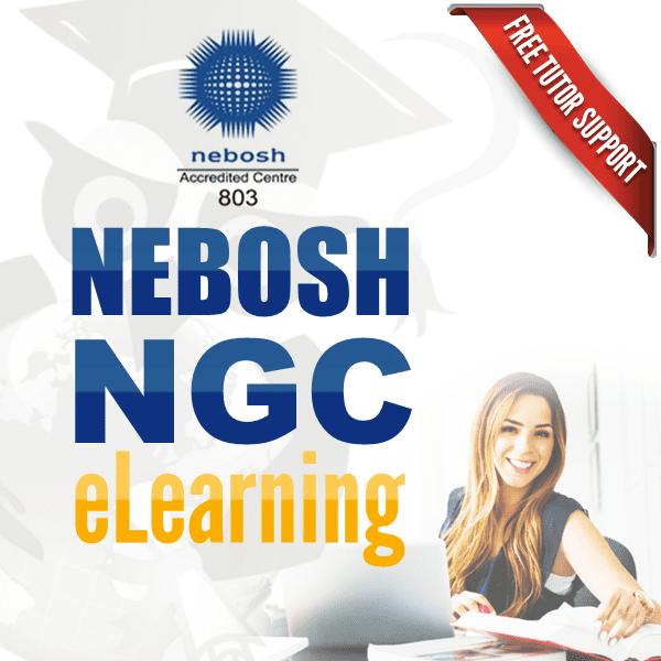 ngc nebosh, nebosh general certificate