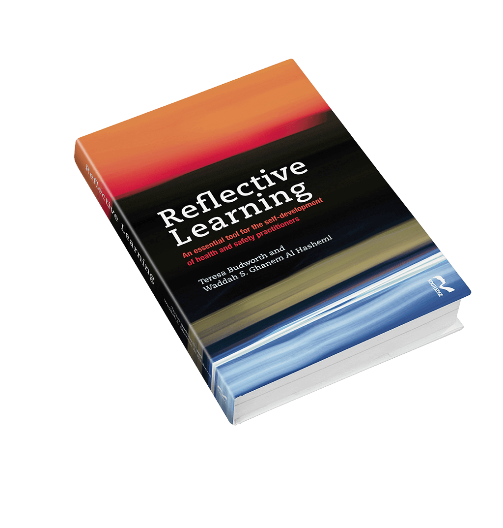 Reflective Learning 4-1024