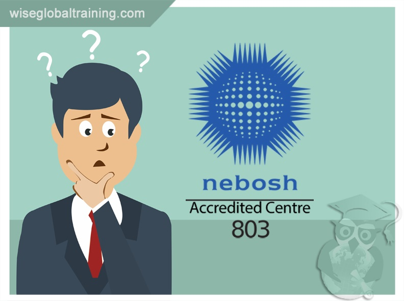 Before You Secure Your NEBOSH National General Certificate Who Is