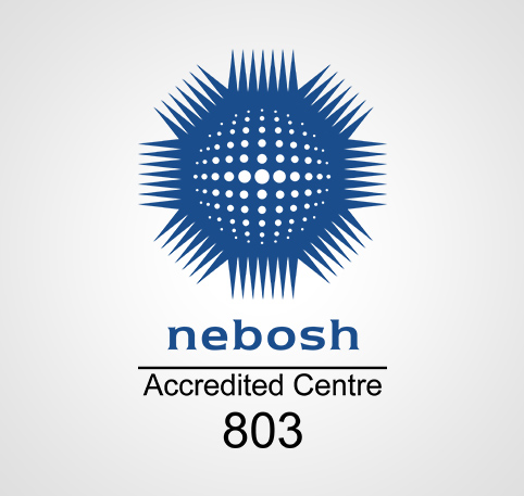 nebosh international diploma occupational safety health  nebosh international diploma in occupational safety health elearning course