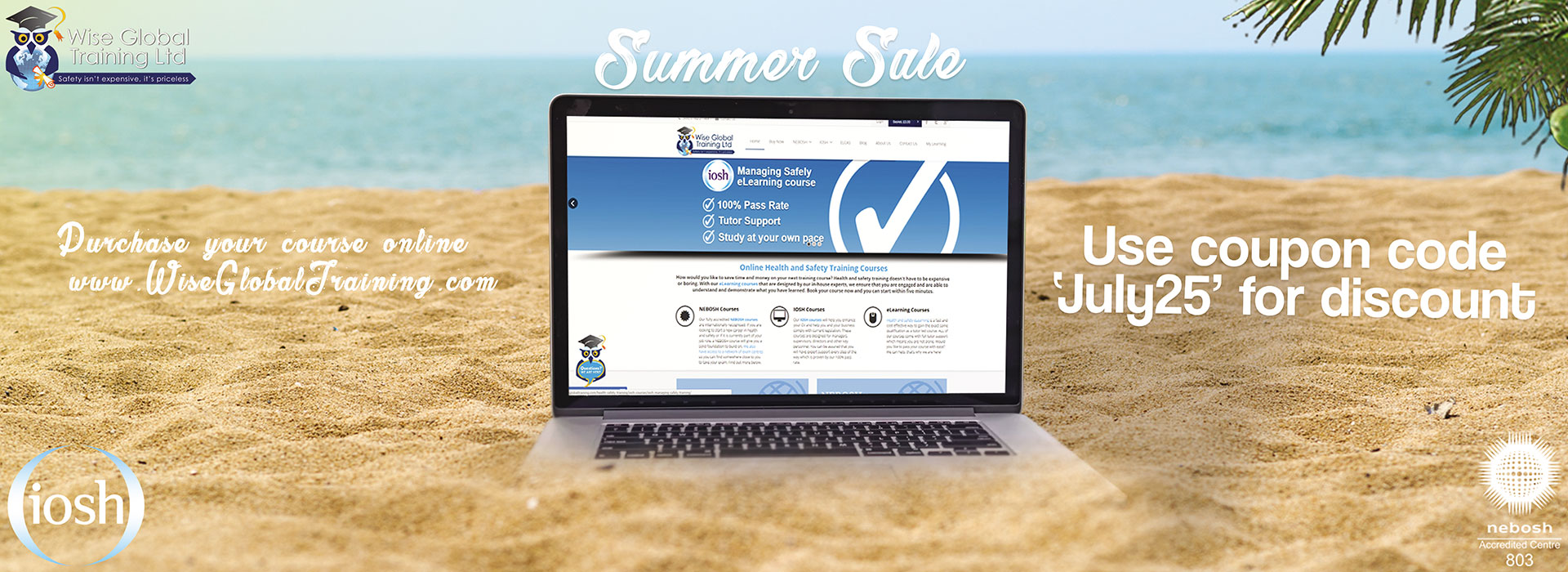 Summer-Sale-Website-Banner