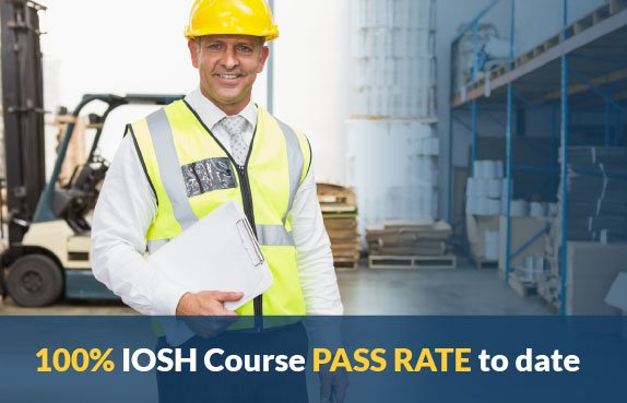 iosh-managing-safely-elearning-course