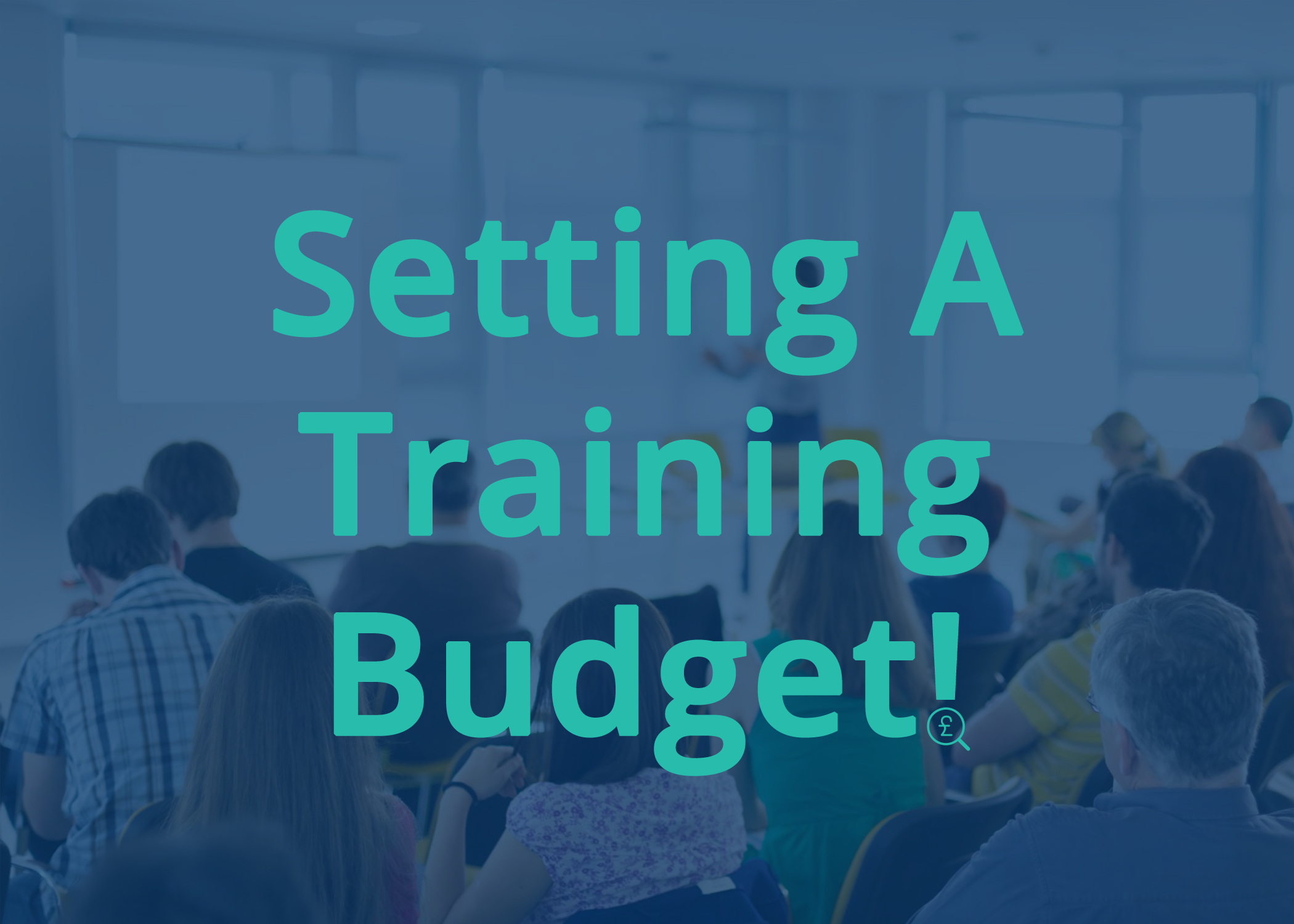 The Advantages of adding Online Learning to your Training Budget