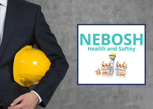 The Various Nebosh National General Certificate Options