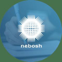 NEBOSH NGC, Online NEBOSH courses, IGC Nebosh