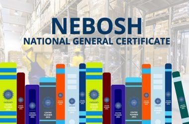 NEBOSH – What are the benefits of NEBOSH courses