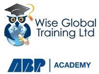 WGT-ABP Logo