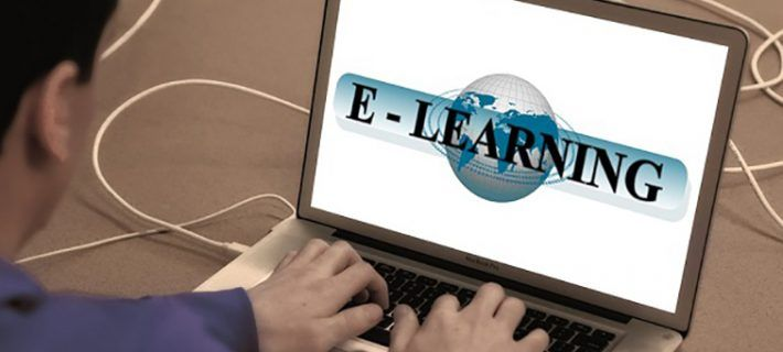 Reasons To Consider Online Learning For Improving Your Skills
