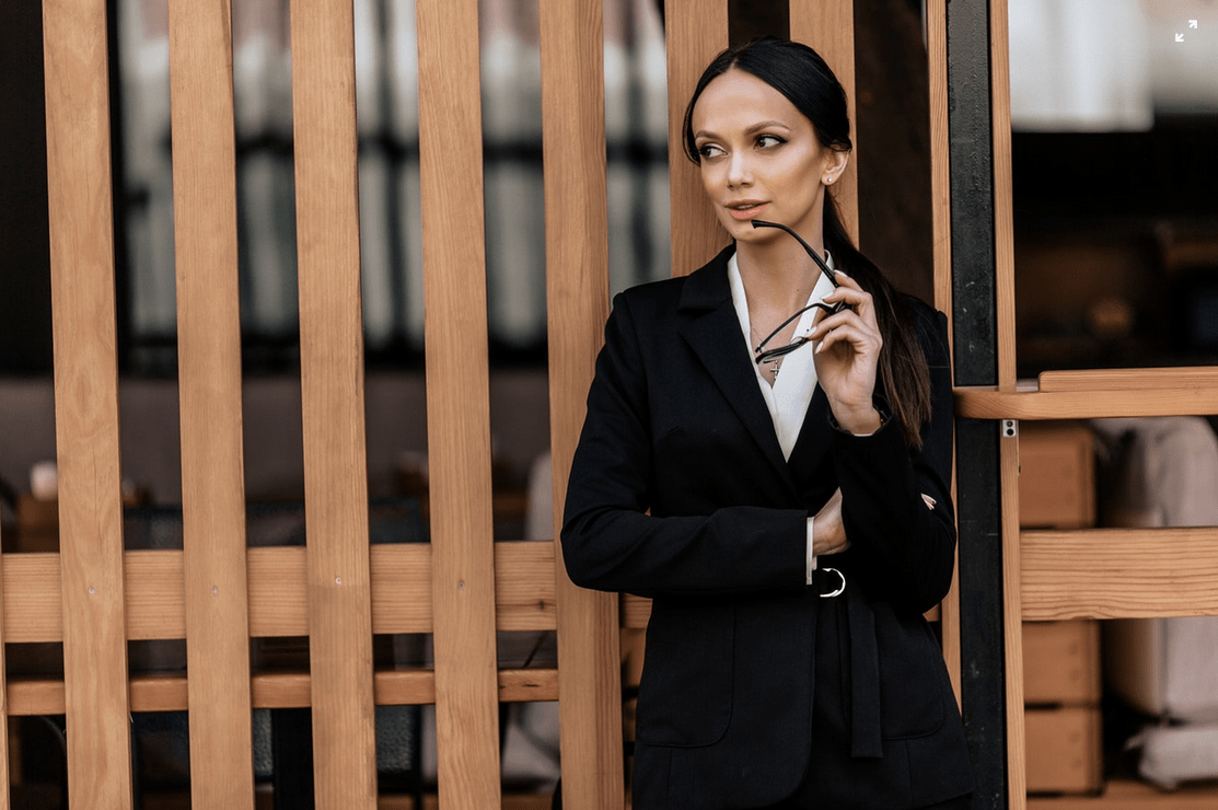 4 Tips For Changing Career Without Losing Your Mind