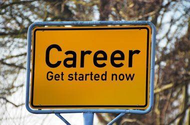 Flexible Ways to Pursue a Health Career
